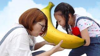 ngi-bn-keo-kit-i-xin-bnh-chui-susi-kids-tv