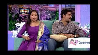 memu saitham season 2  Full Episode  17th June 2018 anchor  Suma and Rajeev kanakala Manchu Laxmi
