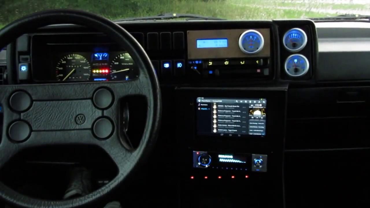 udio Carro Tuning Mods 10