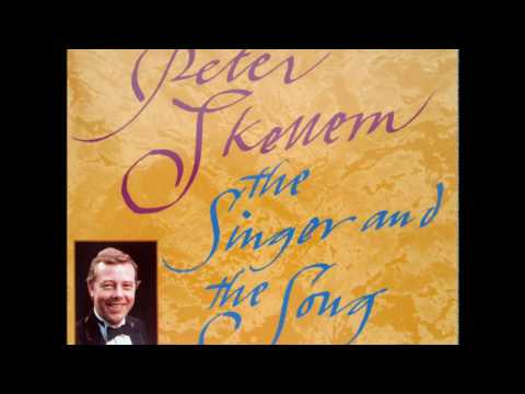Peter Skellern: She Had to Go and Lose it at the Astor (1974)