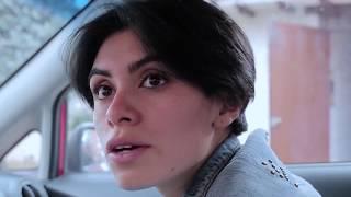 Short film / Cortometraje / Court métrage