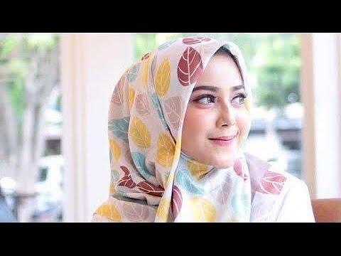 Faisal Asahan Lagu Aceh(2)