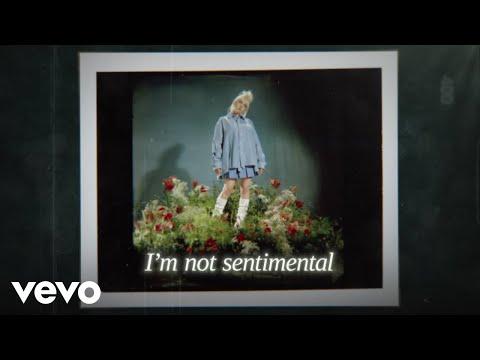 Billie Eilish - Billie Bossa Nova mp3 baixar