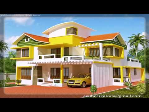 1500 Sq Ft House Plans For Duplex In India - YouTube Luxury House Plans Sq Ft on french country house plans, small cabin floor plans, apartment floor plans, 12000 square foot house plans, 15000 sq ft commercial, 300 square foot apartment plans, 1500 sq ft floor plans, 15000 sq ft office, 650 square foot house plans, 15000 sq ft retail, 400 square foot apartment plans, 18000 square foot house plans, 400 ft studio plans, over 5000 sq ft home plans, 400 square foot cottage plans, minecraft mansion floor plans, 15000 sq ft building, 25000 sq ft home plans, new england saltbox house plans,