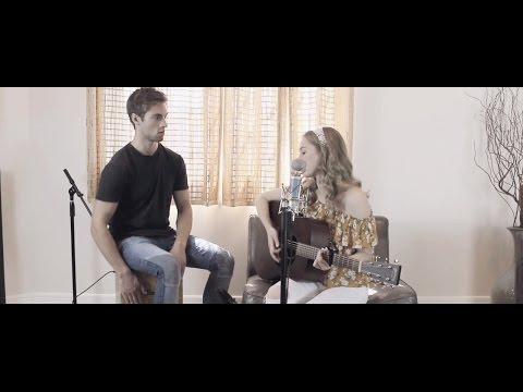 SHAWN MENDES | treat you better (cover by loren and austin north)