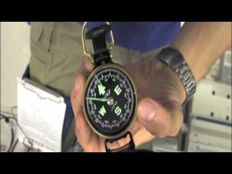 Australian ISS Experiment