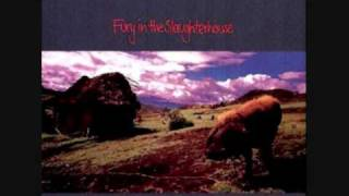 Fury in the Slaughterhouse - Won't Forget These Days