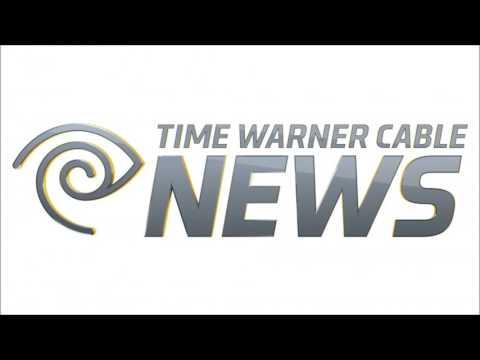 Time Warner Cable News - Neighborhood Calendar Music (old)