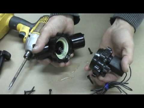 Troubleshooting a Hunter Valve that is not Opening - Quick ...