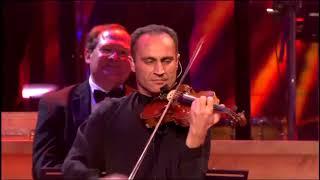 Violin على يد صامويل يرفنيان،