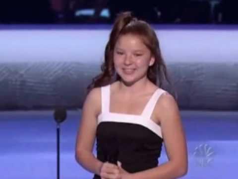 """""""Superstar"""" A Bianca Ryan Story"""