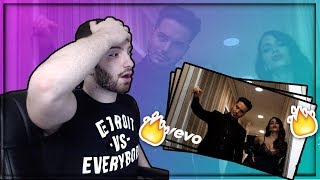 Baixar Anitta and J Balvin - Downtown (Official Video) REACTION