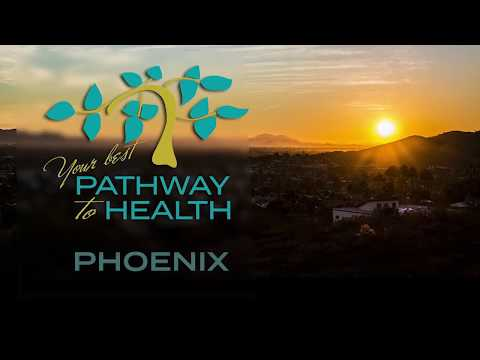 05 Pathway To Health Rally -- Evening Worship by Don Mackintosh
