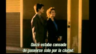 NOCHE Y DÍA - Dir. Chantal Akerman -TRAILER