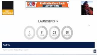 TrafficWaveSurfing Сегодня СТАРТ Как ввести деньги и купить пакеты  в проекте ТрафикВэйвСерфинг(Регистрация в TrafficWaveSurfing : https://trafficwavesurfing.com/ref/1060 Сегодня СТАРТ Как ввести деньги и купить первые пакеты..., 2016-03-23T04:04:00.000Z)