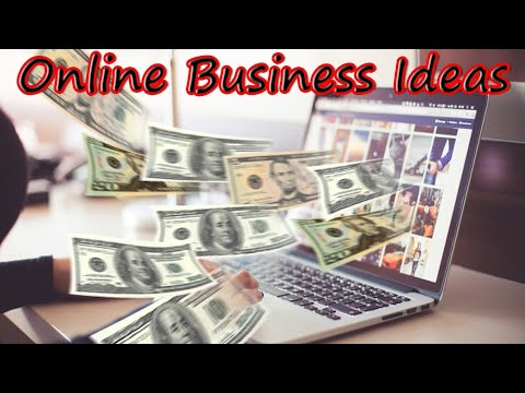 Online Business Ideas | Top Careers in India | Career Ideas for Indian Individual