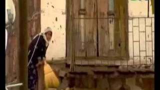 Ayşê Şewaxi - Şimar_http://dallikavakfm.forumsmusic.com/h1-dallikavak-koyu-fm