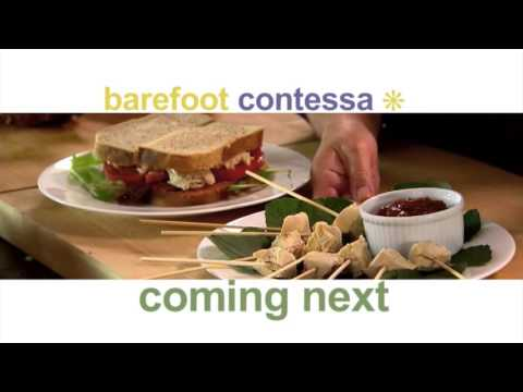 The barefoot contessa out of context ep 1 youtube the barefoot contessa out of context ep 1 malvernweather Images