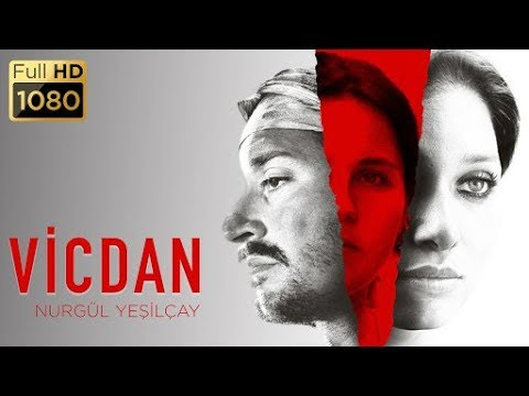Vicdan - Tek Parça Full HD