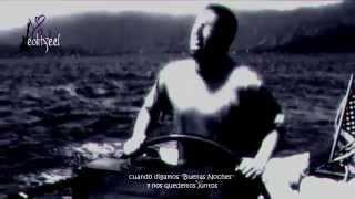 The Beach Boys - Wouldn