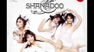 Shanadoo Japanese Boy