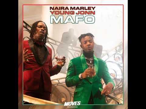 naira-marley-&-young-jonn---mafo