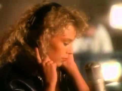 Kylie Minogue  The LocoMotion 12 Master Version PE Jose @ DJ MIx