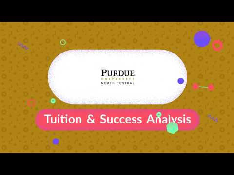 Purdue University North Central Campus Tuition, Admissions, News & more