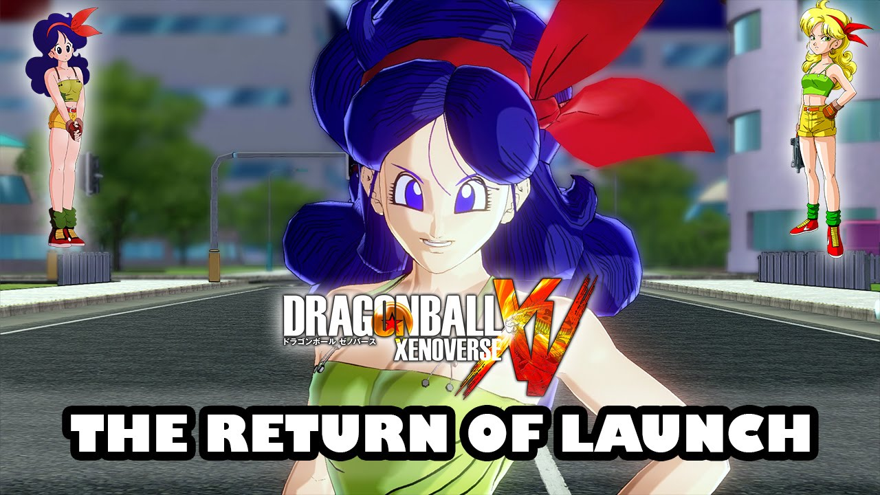 online dragon ball games