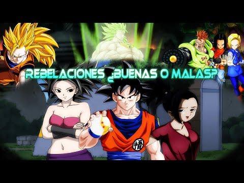 ¿Y si Kale y Caulifla eran del U7 y eran enviadas a la tierra con Goku? #10 (Saga de Cell #3) FanFic