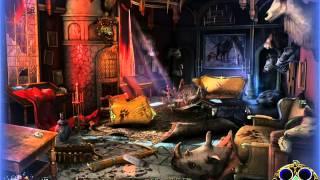 шерлок холмс и загадочная история серия 1 онлайн бесплатная игра