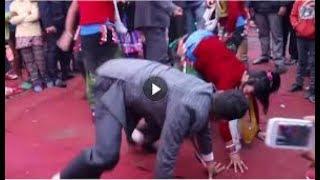 New Nepali Panche Baja 2074 | BAJA TAALIMA | TYPICAL PANCHE BAJA 2074