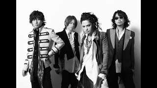 (歌詞付き)HONEY-L'Arc~en~Ciel【全パート演奏】short ver.