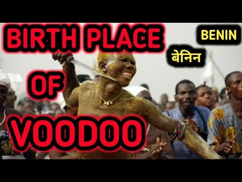 🇧🇯Top 10 Facts About Benin/Interesting Facts About Benin/Benin Facts/Benin Amazing Facts