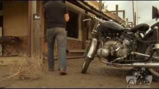 Best Bar in America movie clip 2