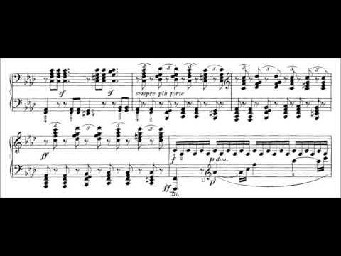 "Beethoven: Sonata No.23 in F minor, ""Appassionata"" (Pletnev, Gilels, Horowitz)"