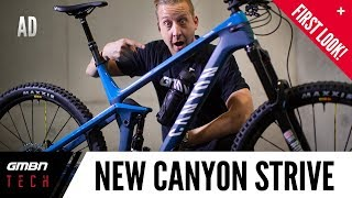 new-2019-canyon-strive-gmbn-tech-geek-edition-first-look