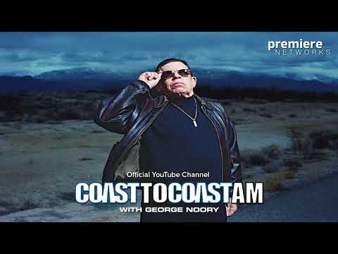 COAST TO COAST AM - April 19 2018 - ART BELL TRIBUTE SHOW