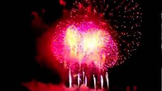 Happy Birthday-Boldog szuletesnapot