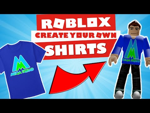 Black Shirt Template Roblox Magdalene Projectorg How To Make Your Own Roblox Shirts Easy 2019 Youtube
