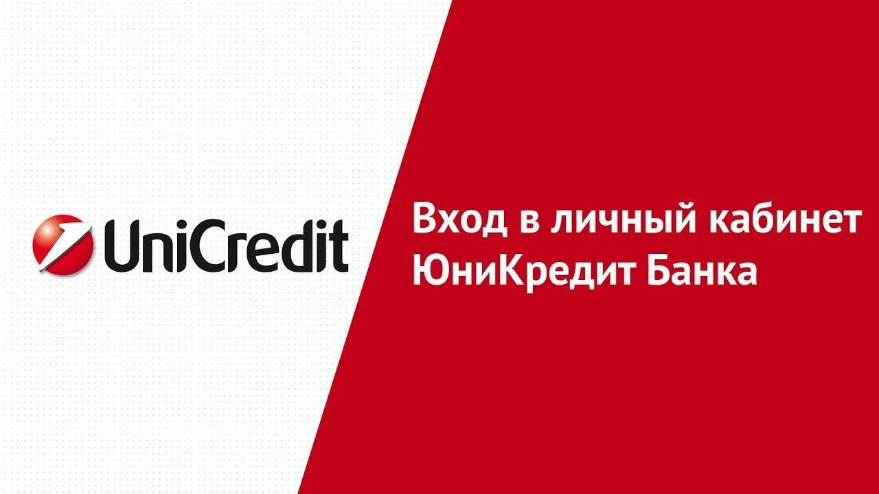 скачать карты для майнкрафт хоррор на русском со скримерами пе