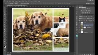 Dica Photoshop: Diferença entre Duplicar e Criar cópias de Objetos Inteligentes (Smart Objects)