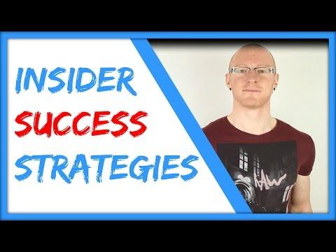 Primerica Compensation Plan Success Tips – Primerica Opportunity Recruiting & Prospecting Online