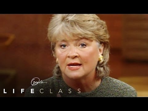 How One Mother Slowed Down and Restored Her Spirit | Oprah's Life Class | Oprah Winfrey Network