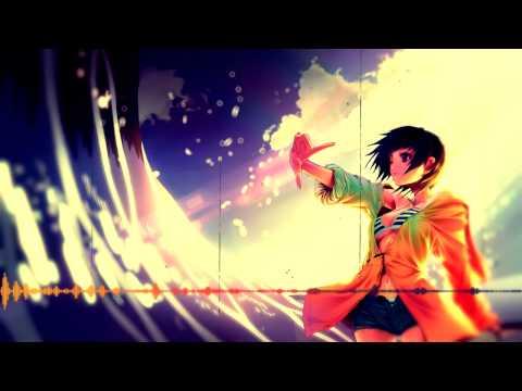 Archie - Villo feat. Anna Yvette (3SPIRIT Remix)