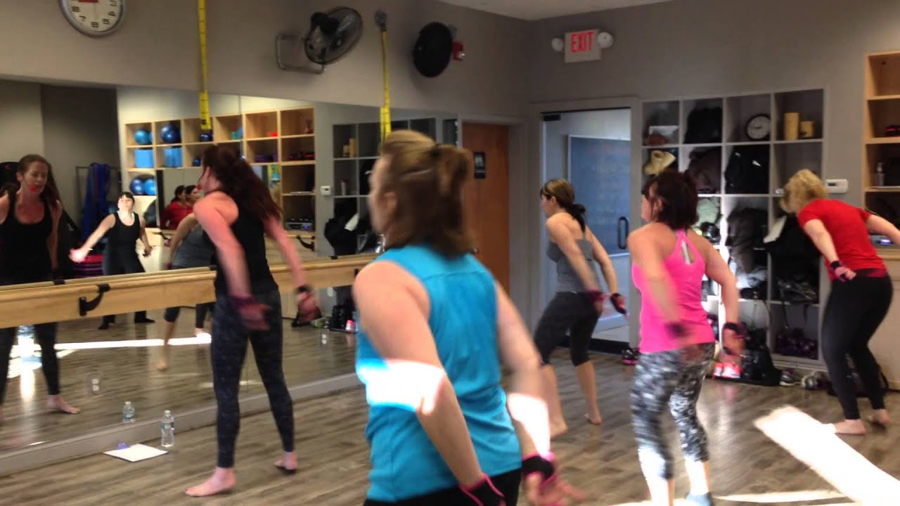 Piloxing at jeni fit studios youtube piloxing at jeni fit studios xflitez Image collections