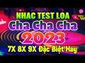 Nhạc Test Loa Không Lời 2021 7X 8X 9X Đặc Biệt Hay | Hòa Tấu Cha Cha Cha Nhạc Trẻ Xưa Không Lời