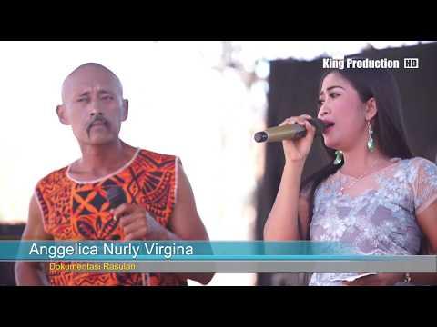 Dermayu Papua - Nina Agustin  Live Desa Nunuk  Lelea Indramayu