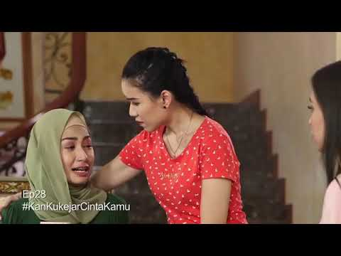 Download Kan KuKejar Cinta Kamu | Episod 28 (AKHIR) | TEASER 1