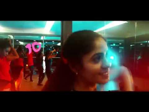 Vee Ram - Drop Low (Official Lyric Video)